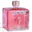 Cubical Kiss Gin