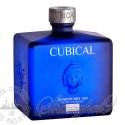 Cubical Ultra Premium London Dry Gin