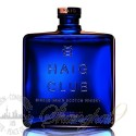 Haig Club Single Grain Scotch Whisky