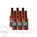 6 Bottles of Mornington Lager