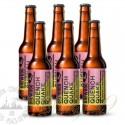 6 bottles of Brewdog Quench Quake