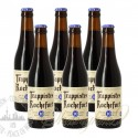 6 Bottles of Rochefort 10