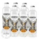 6 bottles of 1724 Tonic Water