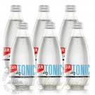 6 bottles of CAPI Dry Tonic