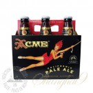 6 bottles of North Coast Acme Pale Ale