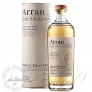 Arran Barrel Reserve Single Malt Whisky