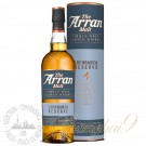 Arran Lochranza Reserve Single Malt Whisky