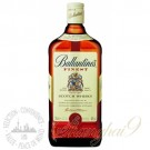 Ballantine's Finest Blended Scotch Whisky