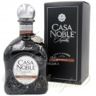 Casa Noble Single Barrel Reposado Tequila