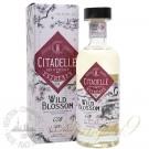 Citadelle Wild Blossom Gin - Extreme No.2