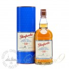 Glenfarclas 12 Year Single Highland Malt Scotch Whisky