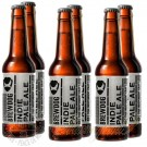 6 bottles of Brewdog Indie Pale Ale