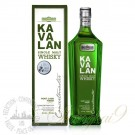 Kavalan Concertmaster Single Malt Whisky