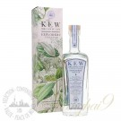 Kew Organic Gin Explorers' Strength