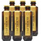 6 bottles of Le Tribute Ginger Beer