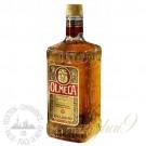 Olmeca Tequila Gold