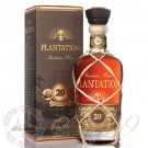 Plantation XO Rum 20th Anniversary