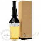 Puni Sole Italian Malt Whisky