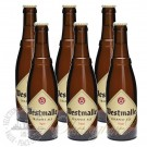 6 Bottles of Westmalle Tripel