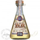 WH 48 London Dry Gin