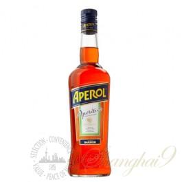 意大利进口阿佩罗开胃酒