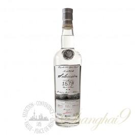 阿特诺姆银标龙舌兰酒