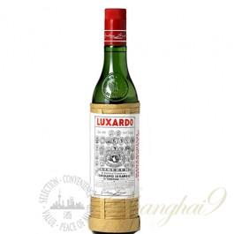 路萨朵经典意大利樱桃利口酒