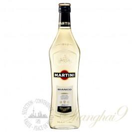 意大利马天尼白威沫酒