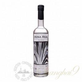 米纳龙舌兰酒