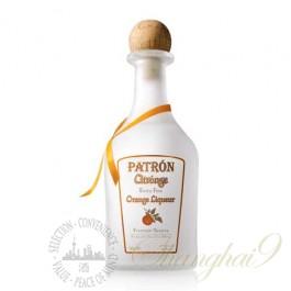 墨西哥培恩柑橘味利口酒