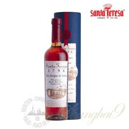 委内瑞拉圣特雷莎1796朗姆酒