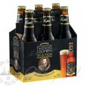库柏斯爱尔啤酒纪念版(6瓶)