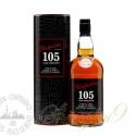 格兰花格105强高地单一麦芽苏格兰威士忌