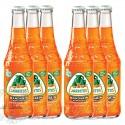 JARRITOS柑橘味汽水(6瓶)