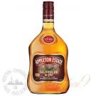 阿普尔顿庄园朗姆酒