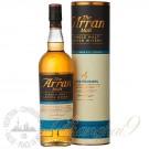 艾伦限量玛莎拉单一麦芽苏格兰威士忌