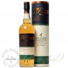 艾伦限量苏岱桶单一麦芽苏格兰威士忌