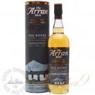 艾伦宝仕原桶强度单一麦芽苏格兰威士忌