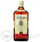 百龄坛特醇苏格兰调和威士忌