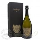 唐培里侬香槟王2009