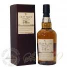格兰爱琴12年斯佩塞单一麦芽苏格兰威士忌