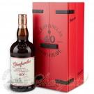格兰花格40年高地单一麦芽苏格兰威士忌
