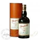 格兰花格17年高地单一麦芽苏格兰威士忌