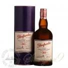 格兰花格30年高地单一麦芽苏格兰威士忌