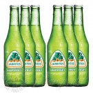 JARRITOS葡萄柚味汽水(6瓶)
