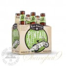 6 Bottles of Karl Strauss Pintail Pale Ale