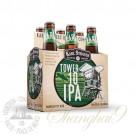 6 Bottles of Karl Strauss Tower 10 IPA