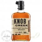 美国诺不溪9年肯塔基波本威士忌