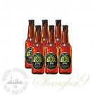 莫宁顿印度淡色爱尔啤酒(6瓶)