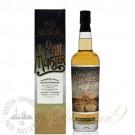 康沛勃克司泥煤兽10年限量版苏格兰麦芽威士忌